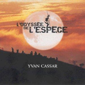 Image for 'Roselyne Minassian'