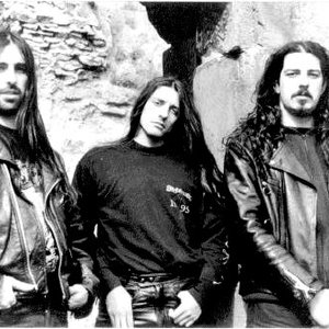 Immagine per 'Rotting Christ'