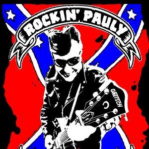 Image for 'Rock 'N' Bordes'