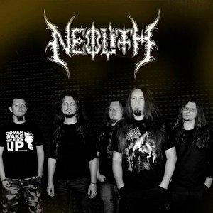 Imagem de 'Neolith'