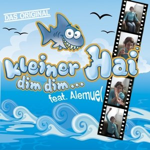 Image for 'Kleiner Hai feat. Alemuel'