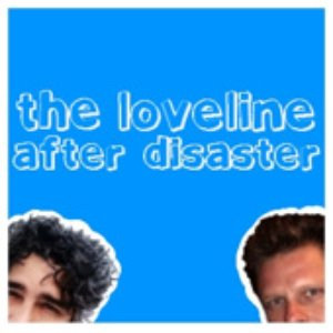 Image for 'The After Disaster'