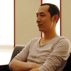 Imagem de 'Hitoshi Fujima'