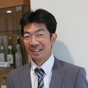 Image for 'Takehito Nakazawa'