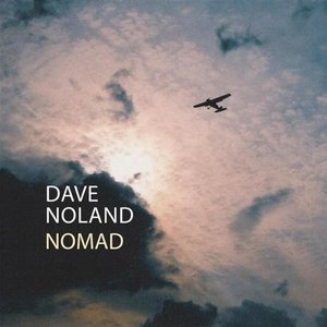 Image for 'Dave Noland'