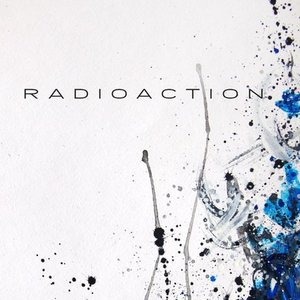Image for 'Radioaction'