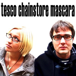 Image for 'Tesco Chainstore Mascara'