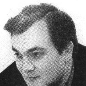 Image for 'Yevgeny Stankovich'
