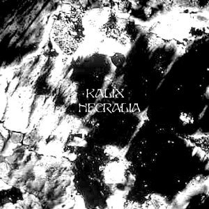 Image for 'Kalix Necralia'