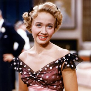 Image for 'Jane Powell'