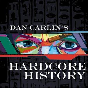Image for 'Dan Carlin'
