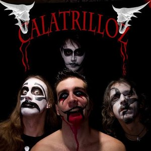 Bild för 'CalatrilloZ'