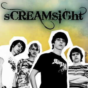 Image for 'sCreamSight'