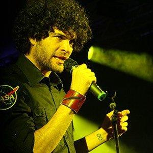 Immagine per 'Octavio Suñé'