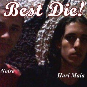 Immagine per 'Best Die!'