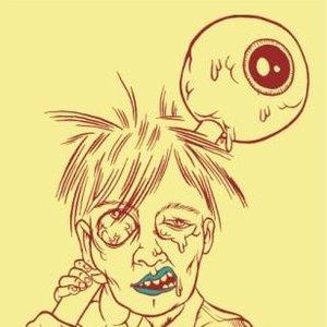 Immagine per 'De Morte'