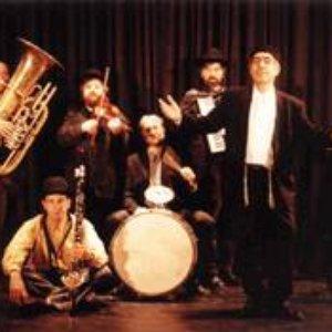 Image for 'Odessa Klezmer Band'