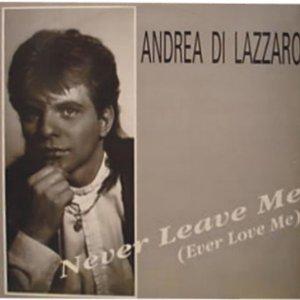 Image for 'Andrea Di Lazzaro'