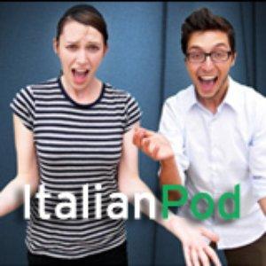 Image for 'ItalianPod.com'