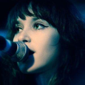 Image for 'Juanita Stein'