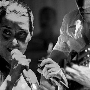 Image for 'Nossa Alma Canta'