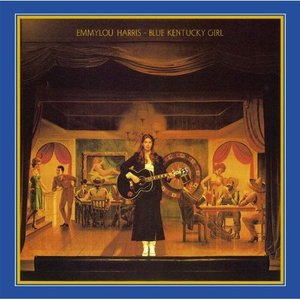 Image for 'Emmylou Harris with Sharon & Cheryl White'