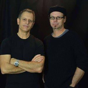 Image for 'Dave Weckl & Jay Oliver'