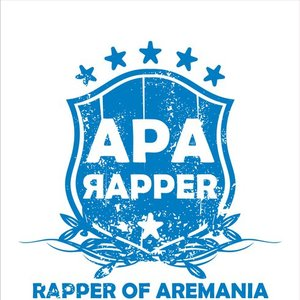 Image for 'A.P.A'