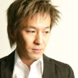 Image for 'Tetsuya Komuro'