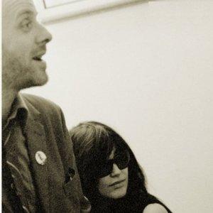 Image for 'Dillinger Girl & Baby Face Nelson'