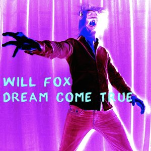 Image for 'Will Fox'