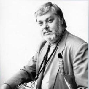 Image for 'Jesper Thilo'