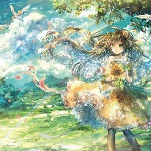 Imagen de '小春めう'