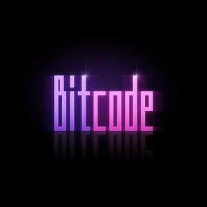 Image for 'Bitcode'
