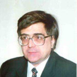 Image for 'Ismayil Hajibeyov'