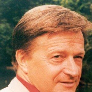Image for 'Tadeusz Strugala'