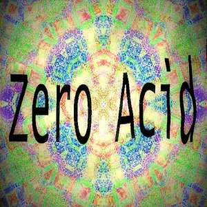 Image for 'Zero Acid'