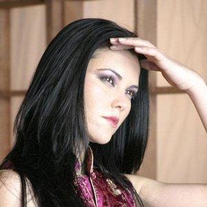 Image for 'Светла Иванова'