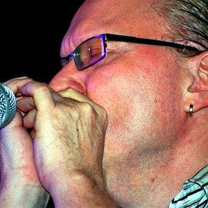 Image for 'Matchbox Bluesband'
