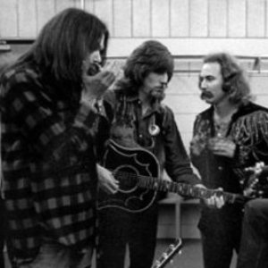 Image for 'David Crosby, Neil Young & Graham Nash'