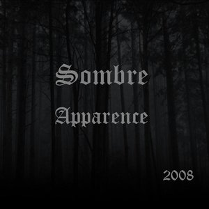 Image for 'Sombre'