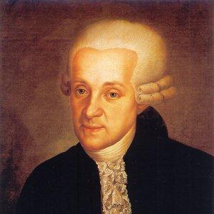 Image for 'Leopold Mozart'