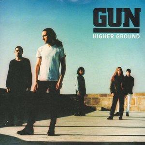 Image for 'Gun'