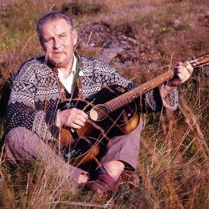 Image for 'Alf Prøysen'