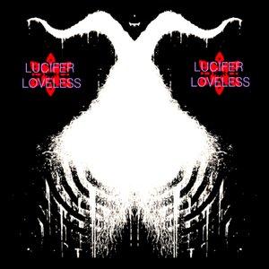 Image for 'Lucifer Loveless'