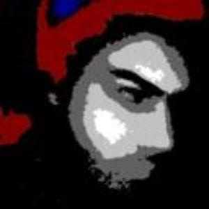Image for 'Bachrodi'