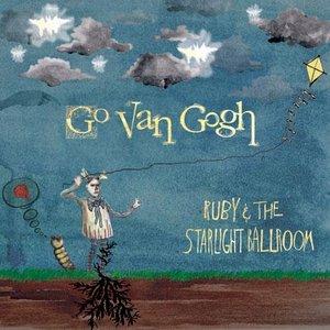Image for 'Go Van Gogh'