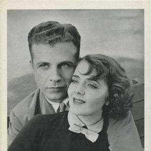 Image for 'Dick Powell & Ruby Keeler'
