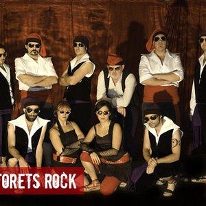Image for 'PASTORETS ROCK'