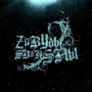 Image for 'ZSS'